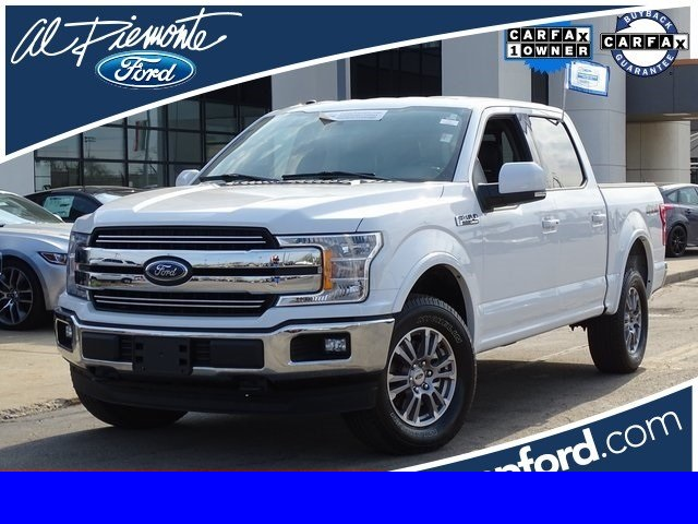 2018 ford f 150 lariat best new cars for 2018. Black Bedroom Furniture Sets. Home Design Ideas