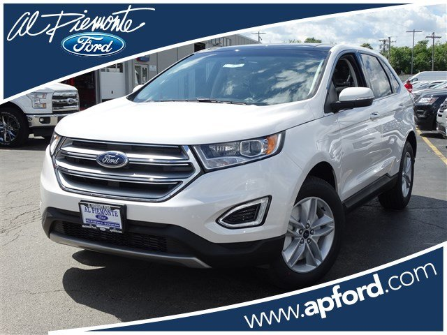 new ford inventory arlington heights ford in arlington. Black Bedroom Furniture Sets. Home Design Ideas