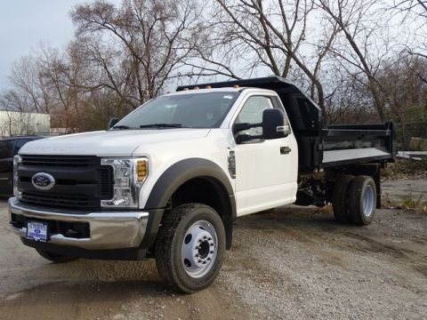 new ford super duty f 450 drw in melrose park al piemonte ford. Black Bedroom Furniture Sets. Home Design Ideas